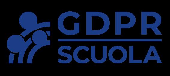 GDPR Scuola