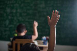 Le responsabilità del dirigente scolastico in materia di privacy