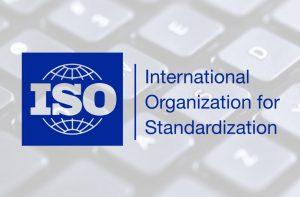 ISO 27001 e GDPR: insieme per proteggere i dati della scuola