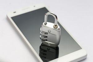 Il difficile rapporto tra privacy e trasparenza amministrativa