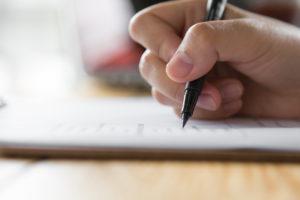 Albo online e pubblicazione esiti scolastici e valutazioni finali