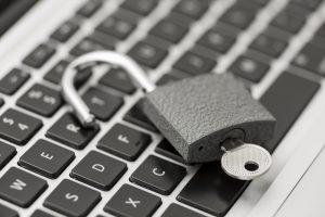 Buone pratiche per la cybersecurity nelle scuole